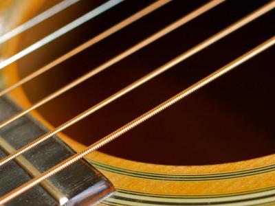 BYSA-Michael_Korcuska-Guitar_close-up-banner