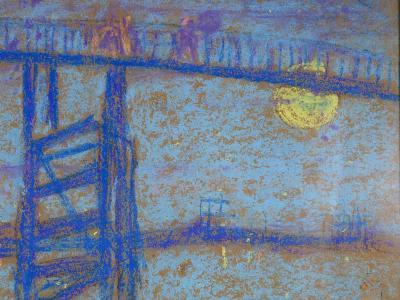 James_McNeill_Whistler_-_Nocturne-_Battersea_Bridge